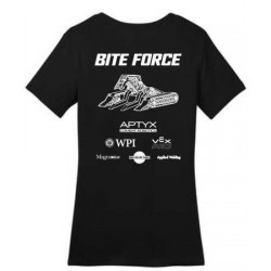 Bite Force (Ladies)