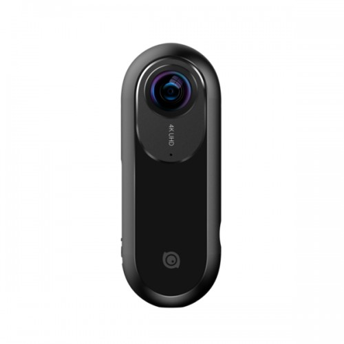 BotCam™ - The Insta360™ ONE