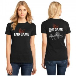 End Game (Ladies)