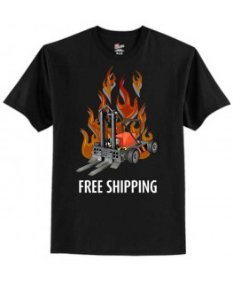 Free Shipping (youth)