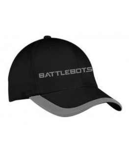 BattleBots Official Hat