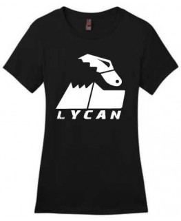 Lycan (Ladies)