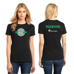 Marvin (Ladies)