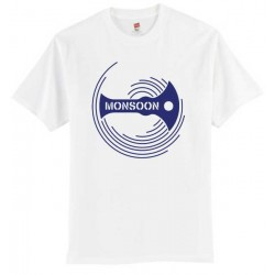 Monsoon - White (adult)