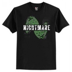 Nightmare (youth)