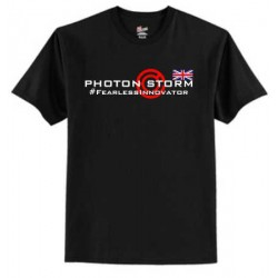 Photon Storm (youth)