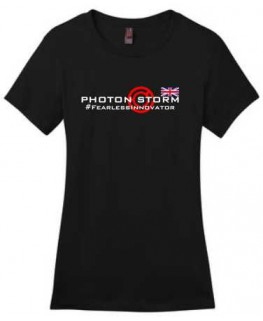 Photon Storm (Ladies)