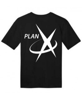 Plan X (youth)