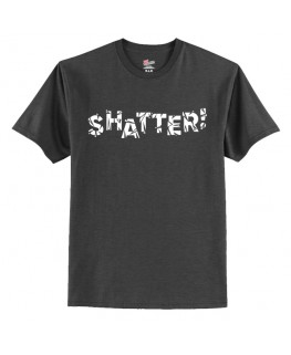 Shatter! 2 (youth)