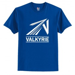 Valkyrie 3 (youth)