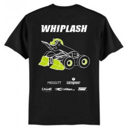 Whiplash (adult)