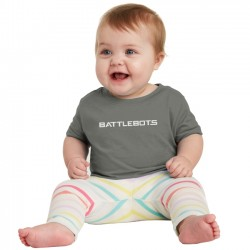 BattleBaby Shirt