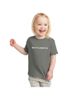 BattleBots Toddler Shirt