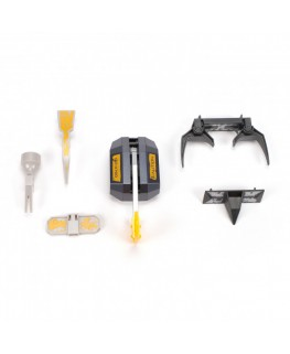 HEXBUG BattleBots Build Your Own Bots - Hammer Accessory Pack